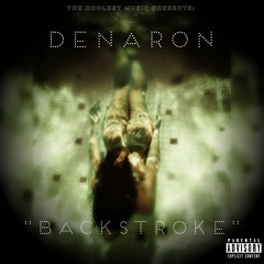 Back Stroke