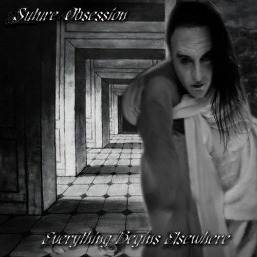 05 Slattern Fairy (no More The)