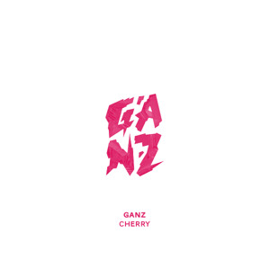 Play GANZ - Cherry (This One Is For You)