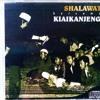 Cover ( Sholawat Nabi - Kyai Kanjeng )