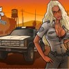 Grand Theft Auto San Andreas Soundtrack - Full Credits Song