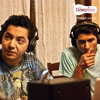 'No I.D. Required' - Midival Punditz, Humble The Poet, Monica Dogra - The Dewarists S01E08