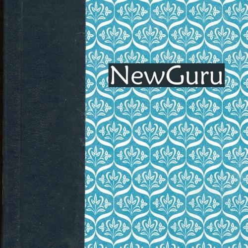 New Guru