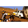 Music For Action Video (Kid Rock - Gucci Galore Theme)
