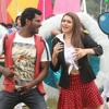 Aambala Songs Review   Madras To Madurai, Pazhagikalaam,Yaar Enna Sonnalum   Vishal, Hiphop Tamizha