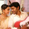 Vellaikaara Durai Tamil Movie Review   Vikram Prabhu, Sri Divya