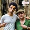 'Tom Dick and Harry' - Piyush Mishra, Akala - The Dewarists S02E02