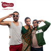 'Bangala Bass' - Nucleya, Brooklyn Shanti, Mou Sultana - The Dewarists S02E08