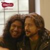 'The Minstrel's Tale' - Papon, Karsh Kale, Carl Barat - The Dewarists S02E10