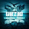 Madonna Frozen (Diezeo Deep Remix)