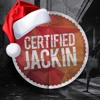 BILLY KENNY PRESENTS - THE CERTIFIED JACKIN MIXTAPE 018 (CHRISTMAS SPECIAL)