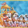 Aati Hai Palki By Dj InDrajeet[JBP]