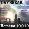 Day Break ( Mean MF)