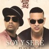 Remix - --Soy & Sere  - - Plan B - - ( By Dj J .Valencia Prod. )