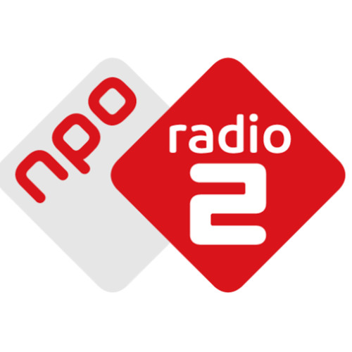 NPO Radio 2 Top 2000 2014 from Wise Buddah