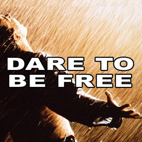 Meridian - Dare To Be Free(Original mix) [FREE DOWNLOAD]