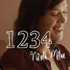 Feist - 1234 (Cover by Nicola Milan)
