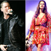 Eminem Ft Lana Del Rey (Afraid & Blue Jeans - Mashup)