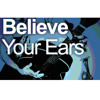 Free Download Believe Your Ears: Les Paul Tribute Mp3