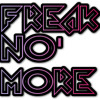 FREAK NO MORE - MIGOS REMIX
