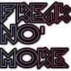 FREAK NO MORE - MIGOS REMIX