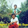 Penganten - Benyamin Sueb & Ida Royani.mp3