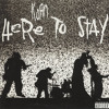 KoRn - Here To Stay Cover
