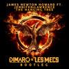 James Newton Howard ft. Jennifer Lawrence - The Hanging Tree (DIMARO & Les Mecs Bootleg)