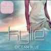 Ocean Blue (Kylie Minogue's Light Years B-side Cover)