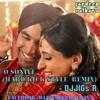 O Soniye (Hard Kick Style  Remix) DJ Jaydeep Rathava