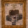 Chino -Jewelry Box [Prod. By Y.I.B]