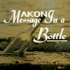 Akon - Message In A Bottle ( New Dec 2014 )