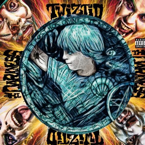 twiztid the darkness album download