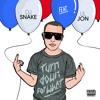 DJ Snake, Lil Jon - Turn Down For What (AlExTaR Mashup)