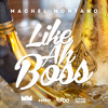 Like Ah Boss | Soca 2015 mp3