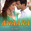 Awaara (Alone) Altamash& Saim - Hussain Dar - 2015