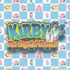 Rock Star - Kirby 64- The Crystal Shards