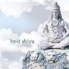 Sajanka - Lord Shiva