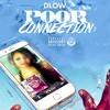 DLOW - Poor Connection