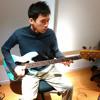 Bass Folk Song Masahiro.ver.1.AIF
