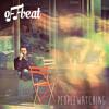 Offbeat - Wildlife ft Nicola Jayne [FREE DOWNLOAD]