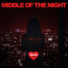 Middle Of The Night - Evol Intent (Of Machine And Men Remix)  **FREE DOWNLOAD**