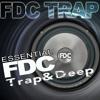 FDC TRAP Vol I