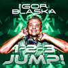 1-2-3 JUMP (Original) - IGOR BLASKA (sample)
