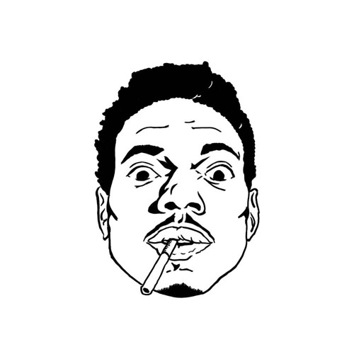 La Cucaracha  Chance The Rapper - I Am Very Very Lonely Flip Self Produced