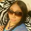 Rilakan Nan Tamakan - Duet Maut Dance Mix - www.dangdut-koplo.com.mp3