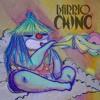 Barrio Chino - Mess Around (Ray Charles)