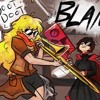 INFERNOUX - When Mom Isn't Home (Electro House Remix) (Freaks By Timmy Trumpet)