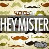 Hey Mister - Luis Bermudez (Personal Remix) To My Friend Freky!
