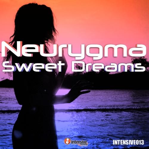 Neurygma - Sweet Dreams (Nefti Remix)CLIP